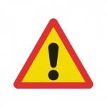 Ajutine LM 186 - Muud ohud
