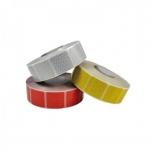 WT-5218 Reflective warn marking tape