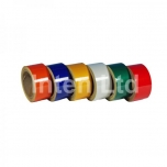 H6601 Reflective tape W50mm