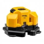 Floor laser crossliner FL1
