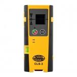 Sensor for cross lasers CLS-3