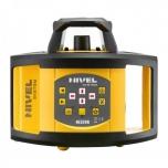 Rotating laser level NL520G