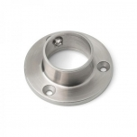 Type 10, Base Flange