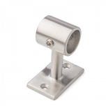 Type 34, Handrail Bracket