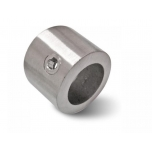 Type 8VD, External Sleeve Joint Ø28mm/ Ø42,4