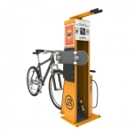 Bicycle Service Station PRS-LV2