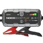 NOCO Genius Boost 40 startup aid