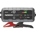 NOCO Genius Boost 50 startup aid