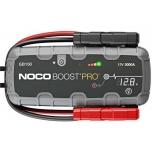 NOCO Genius Boost 150 startup aid