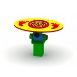 Balance Maze Board