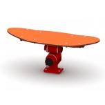 Playground Surfboard