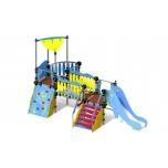 SkySet Ocean Playground Set no.1