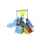 SkySet Ocean Playground Set no.2