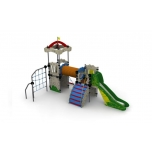 Castle Playground Set no.2
