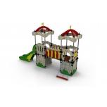 Castle Playground Set no.3