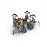 Castle Playground Set no.6
