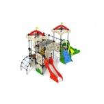 Castle Playground Set no.12