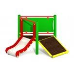 Standard Playground Set no. 1