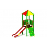 Standard Playground Set no.3