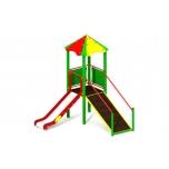 Standard Playground Set no.4