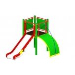 Standard Playground Set no.5