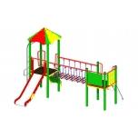 Standard Playground Set no.6
