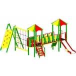 Standard Playground Set no.7
