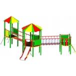 Standard Playground Set no.9