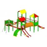 Standard Playground Set no.10