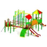 Standard Playground Set no.11
