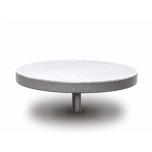 Circular Sandbox Table