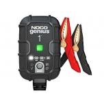 NOCO Genius 1 Charger