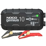 NOCO Genius 10 Charger