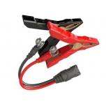 NOCO GBC002 clamps