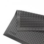 Skystep ESD ergonoomiline kummist matt