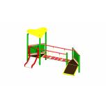 Standard Kindergarten Set P03
