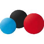 3D Rubber Sphere, D500mm (SBR)