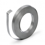 """Stainless steel band 19 mm (3/4"""") length: 30 m"""