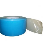 Double sided tape 7,62 x 32m
