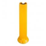 Rack protector ø70-120 h600 mm