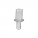 Breathalyzer mouthpieces 10pcs