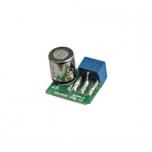Breathalyzer sensor Consumer