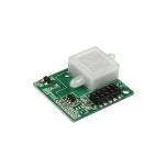 Breathalyzer sensor Professional