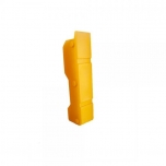 Column Protector infills for CP200 (set of 2)