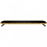 Warning lightbar LED 1235x220 R10 R65 TA2