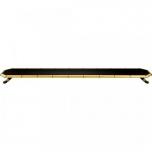 Warning lightbar LED 1540x220 R10 R65 TA2