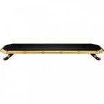 Warning lightbar LED 930x220 R10 R65 TA2