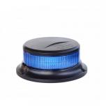 PICO warning LED blue R10 R65 XA2