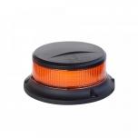 PICO warning LED amber R10 R65 XA2