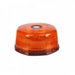 OCTAGON II warning LED amber R10 R65 XA2